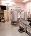 核医学診断装置
