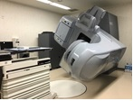 放射線治療装置