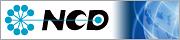 一般社団法人National Clinical Database(NCD)ホームページ